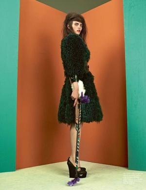 Emma+Summerton.-POP+Magazine+;..jpg
