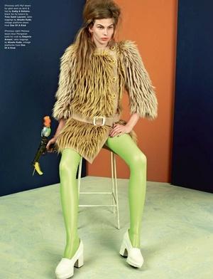 Emma+Summerton.-POP+Magazine+jpgpg.jpg