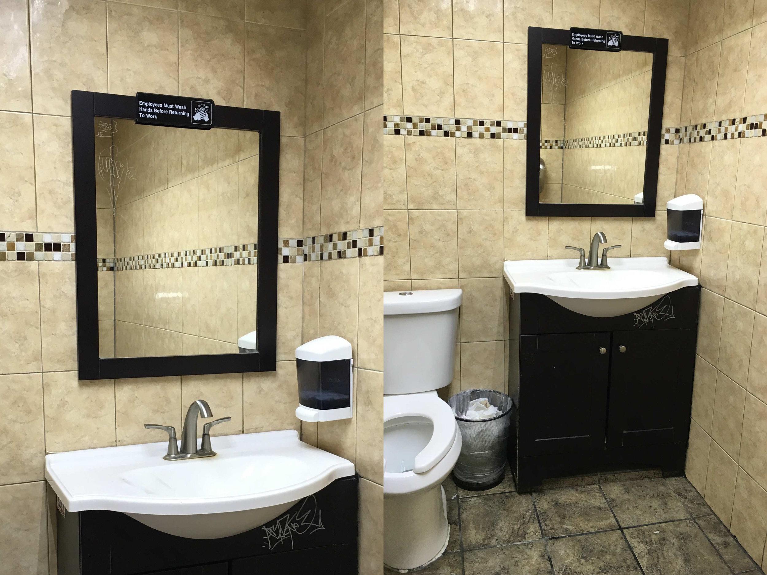 BathroomBook-4.jpg