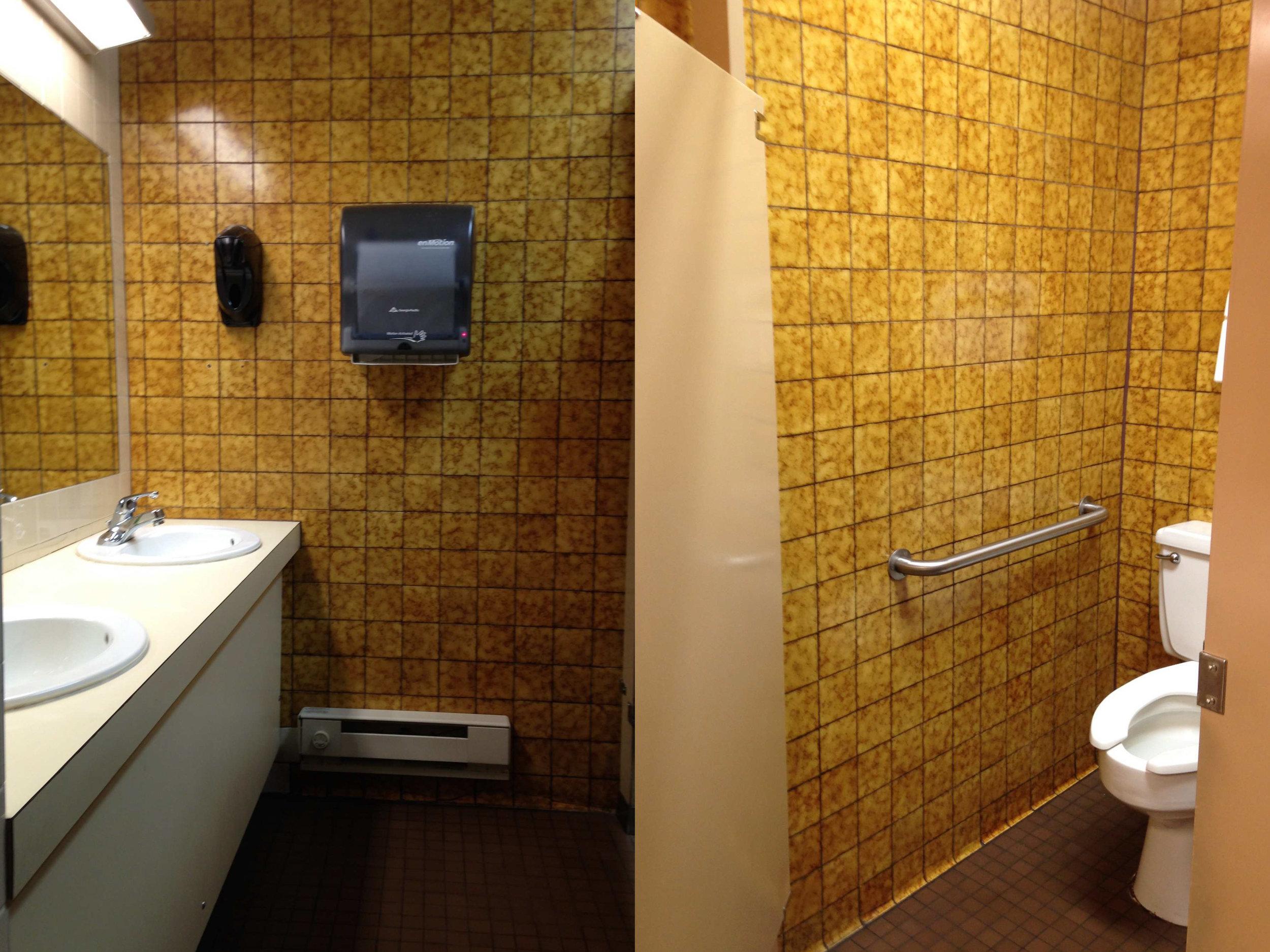BathroomBook-8.jpg
