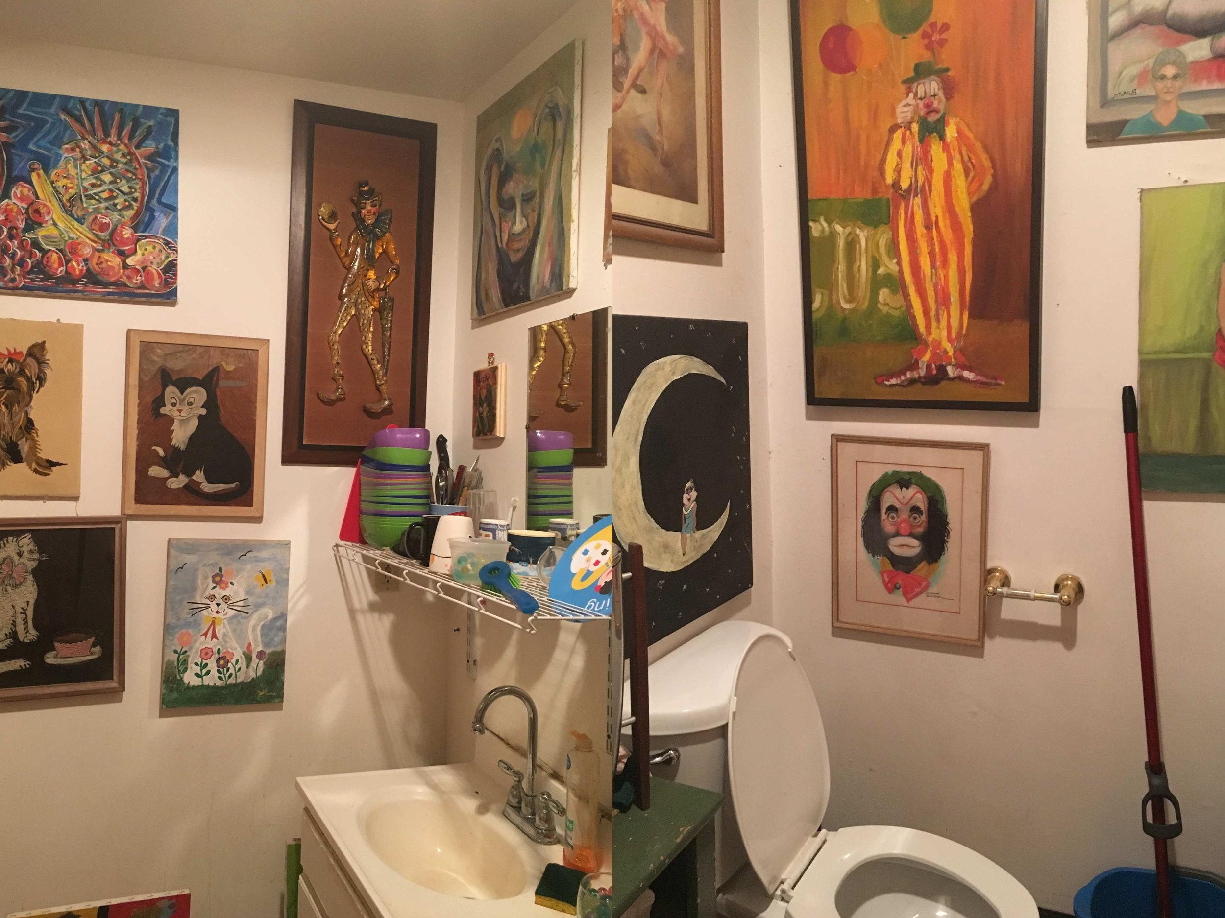 BathroomBook-33.jpg