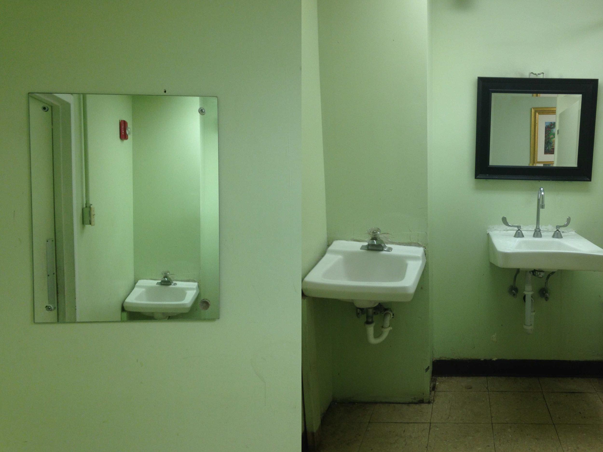 BathroomBook-16.jpg