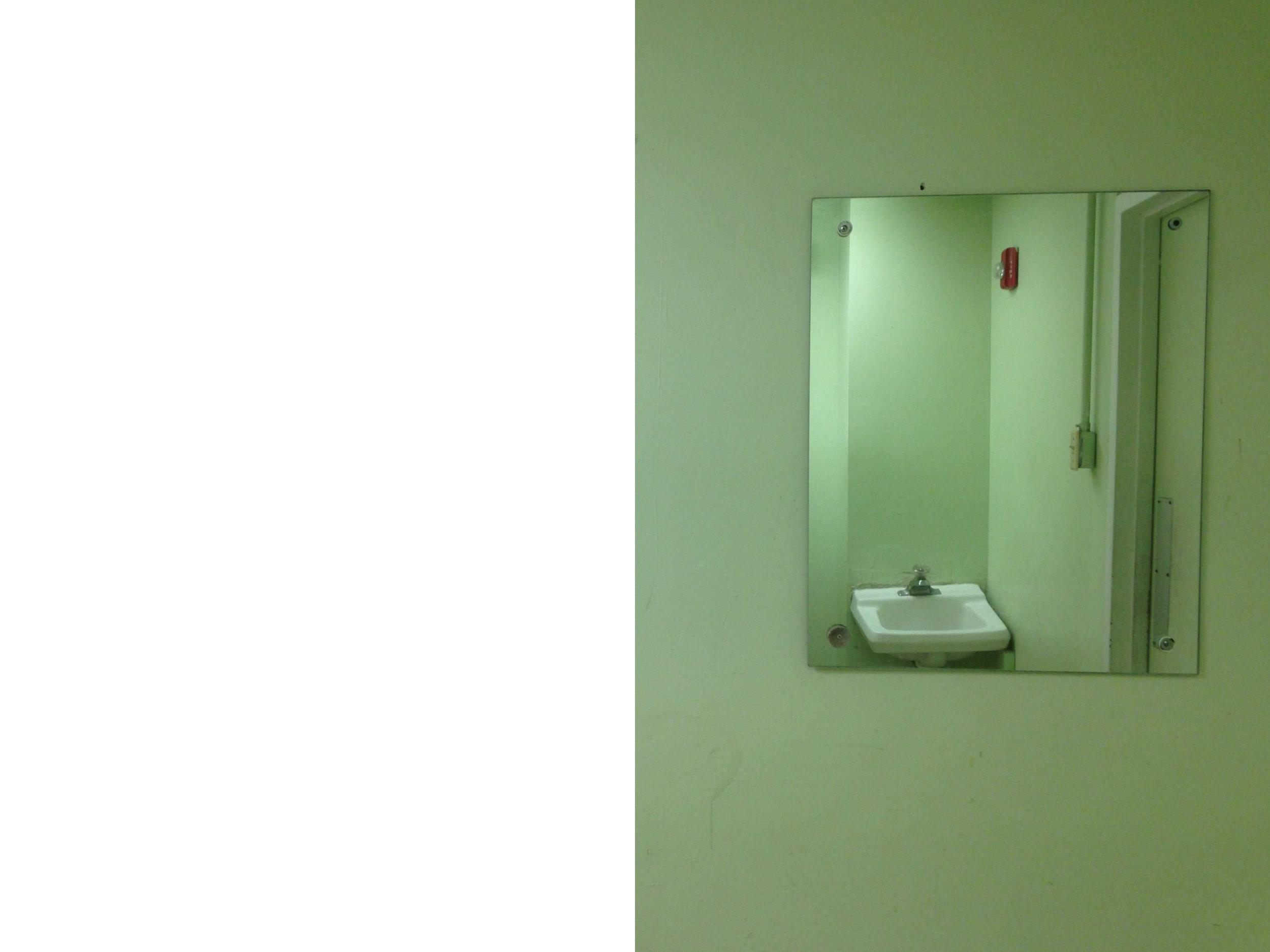 BathroomBook-1.jpg