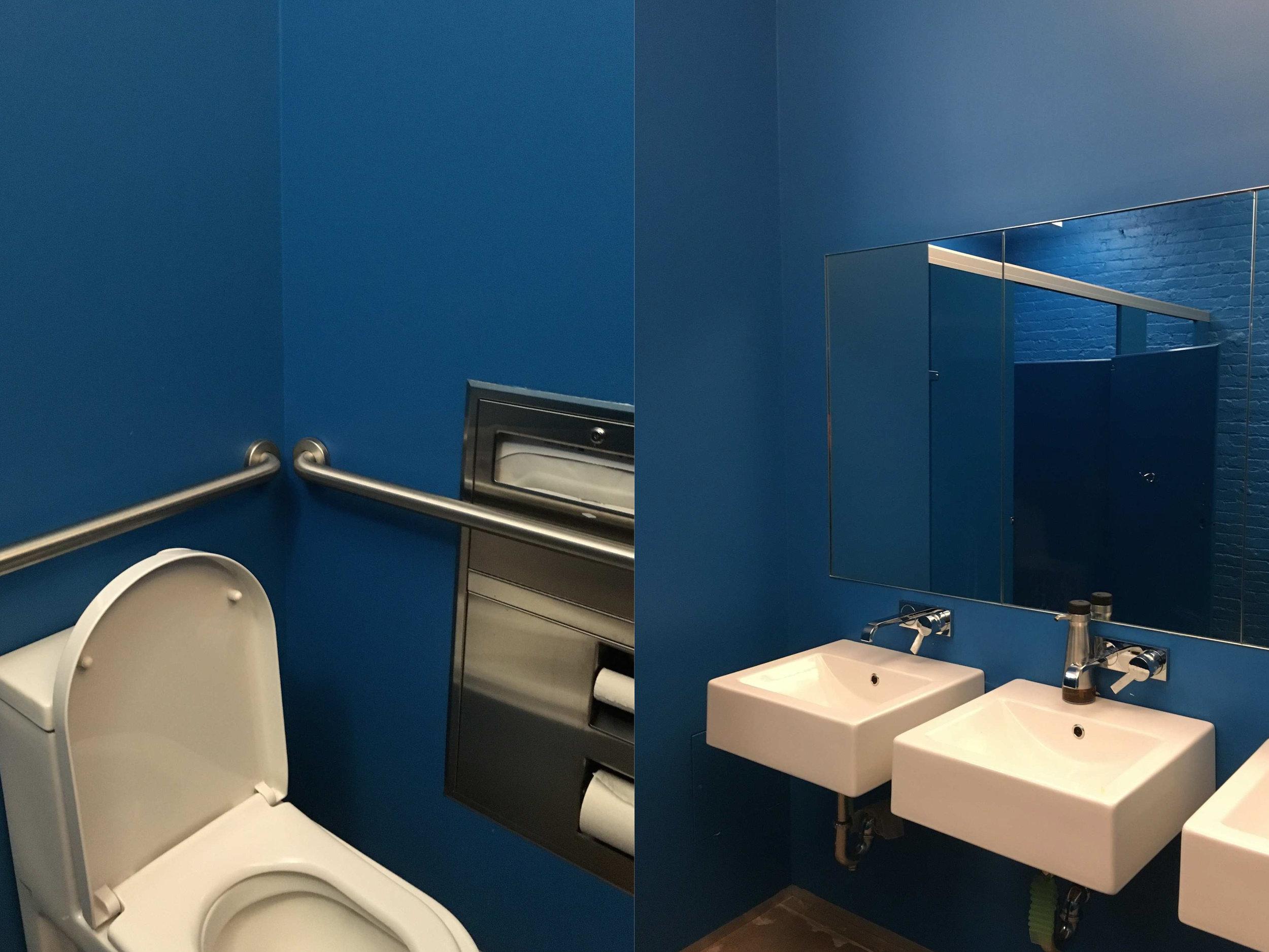 BathroomBook-26.jpg