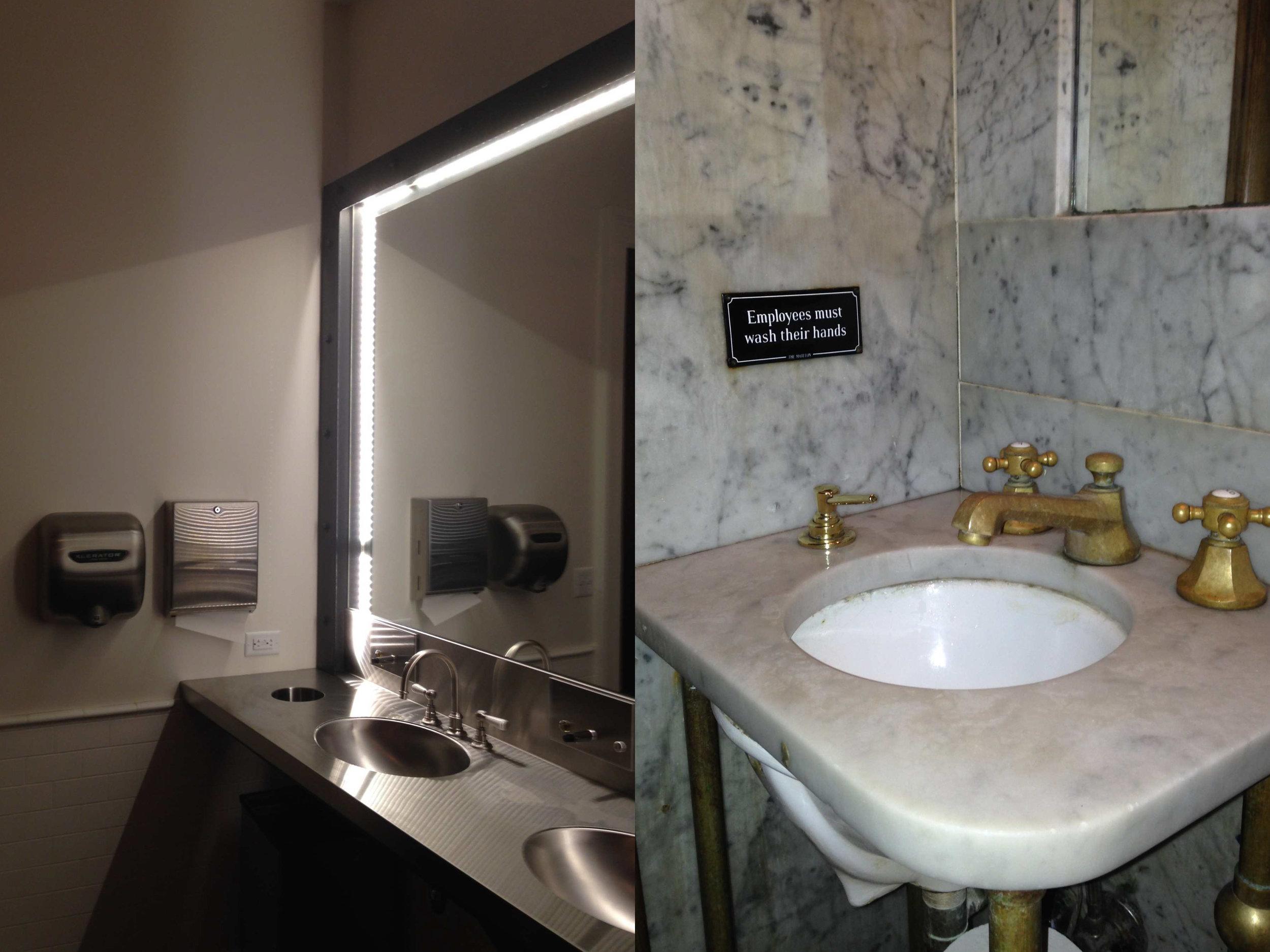 BathroomBook-6.jpg