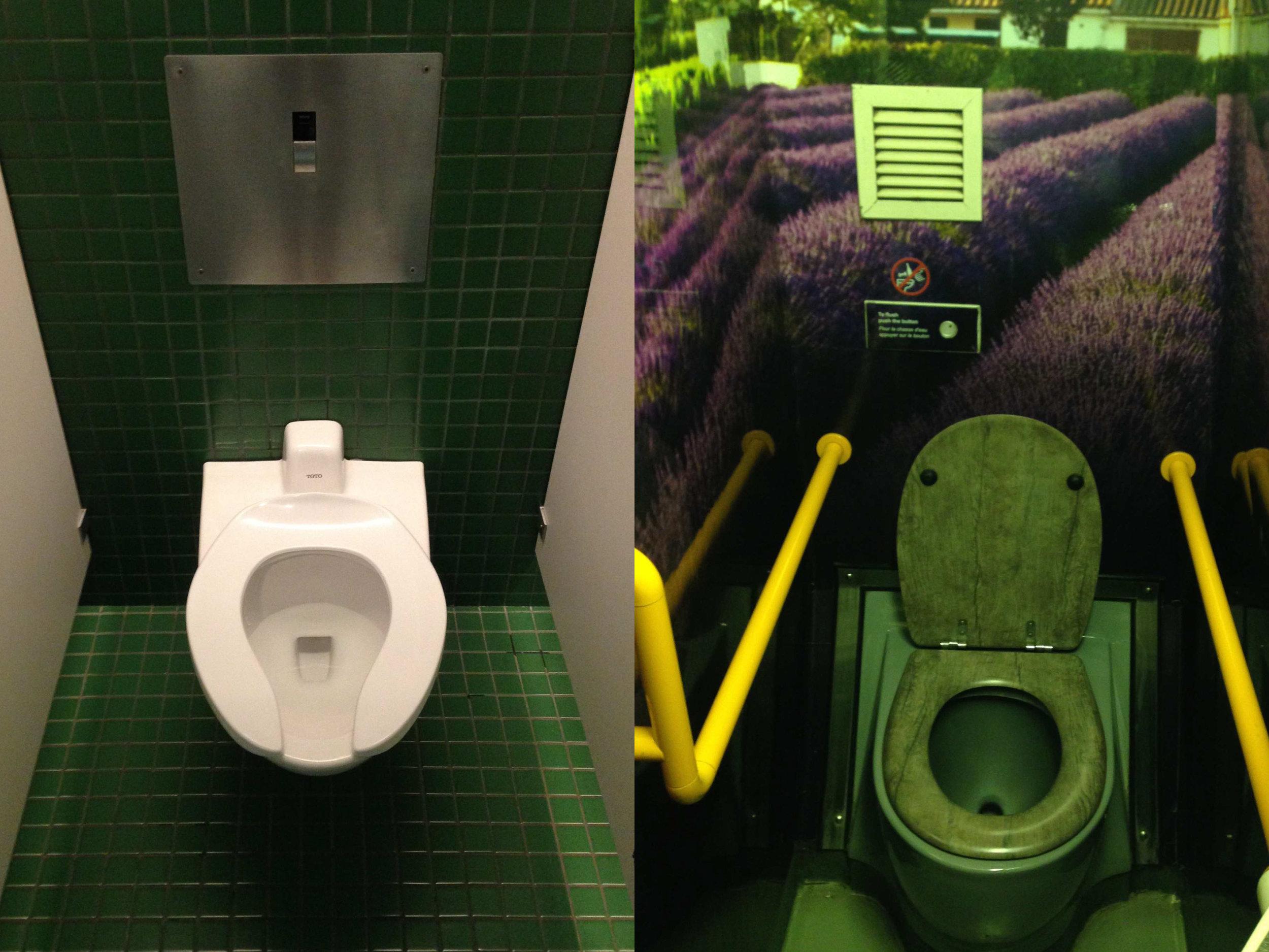 BathroomBook-29.jpg