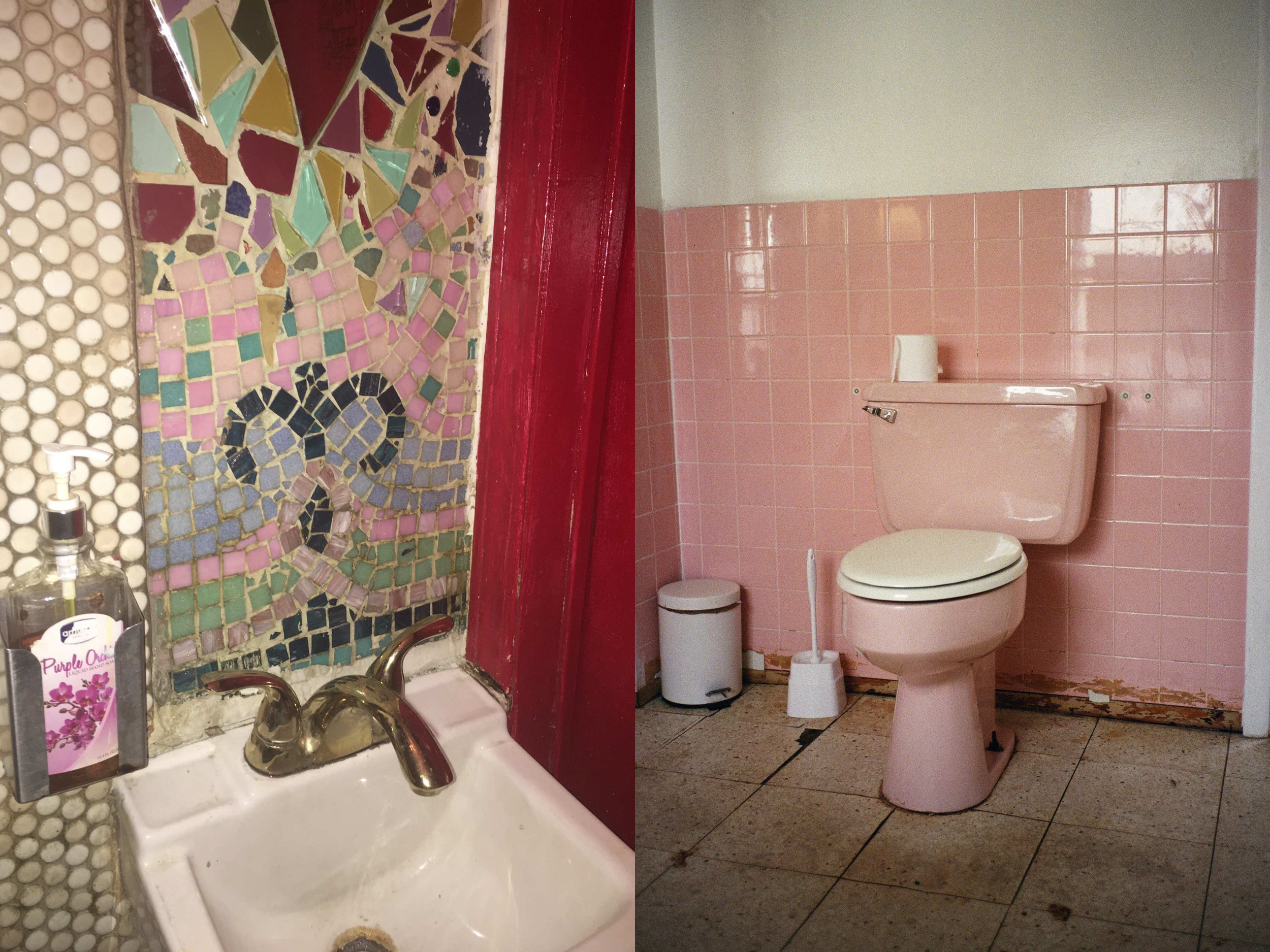 BathroomBook-11.jpg