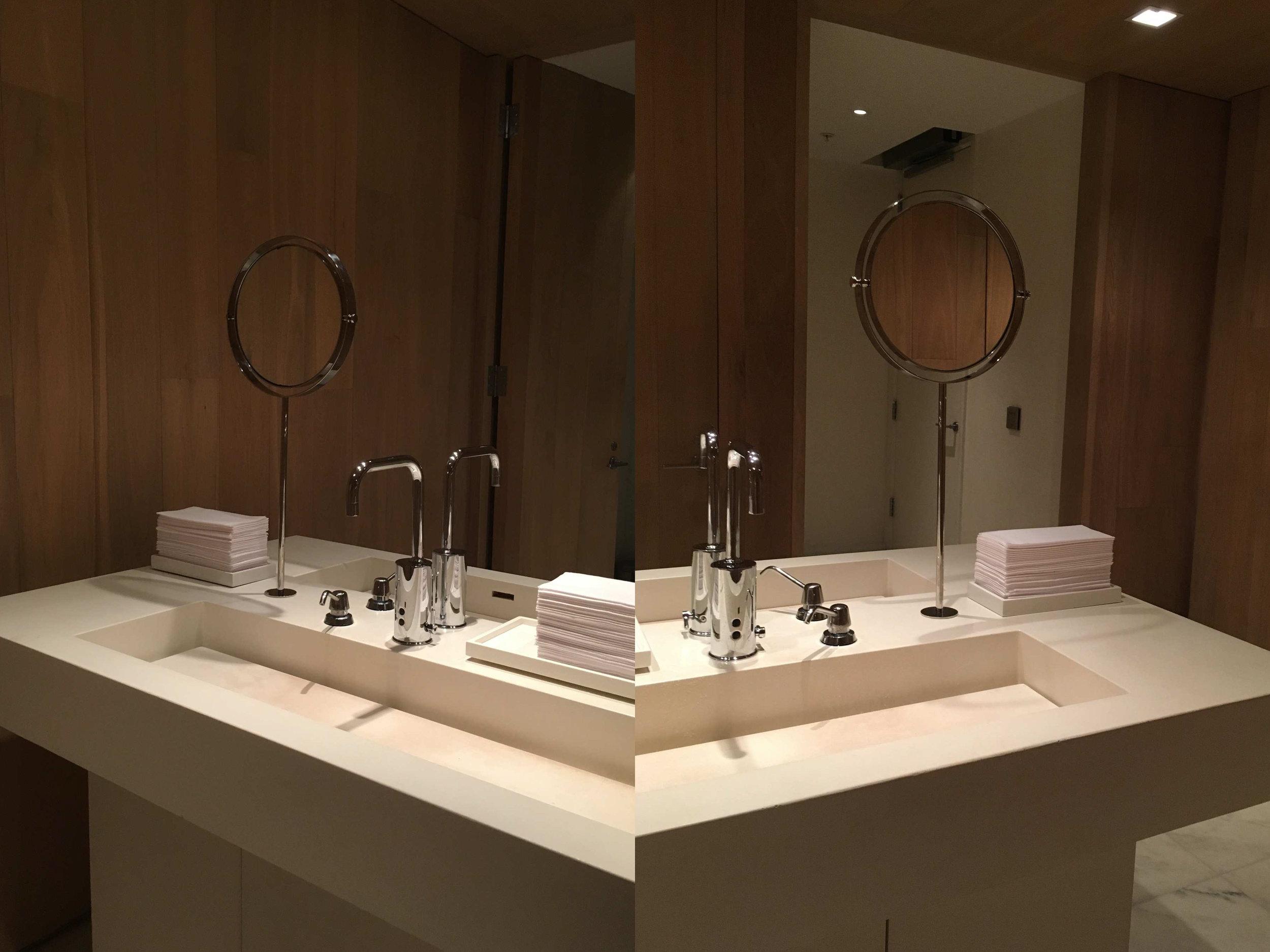 BathroomBook-12.jpg