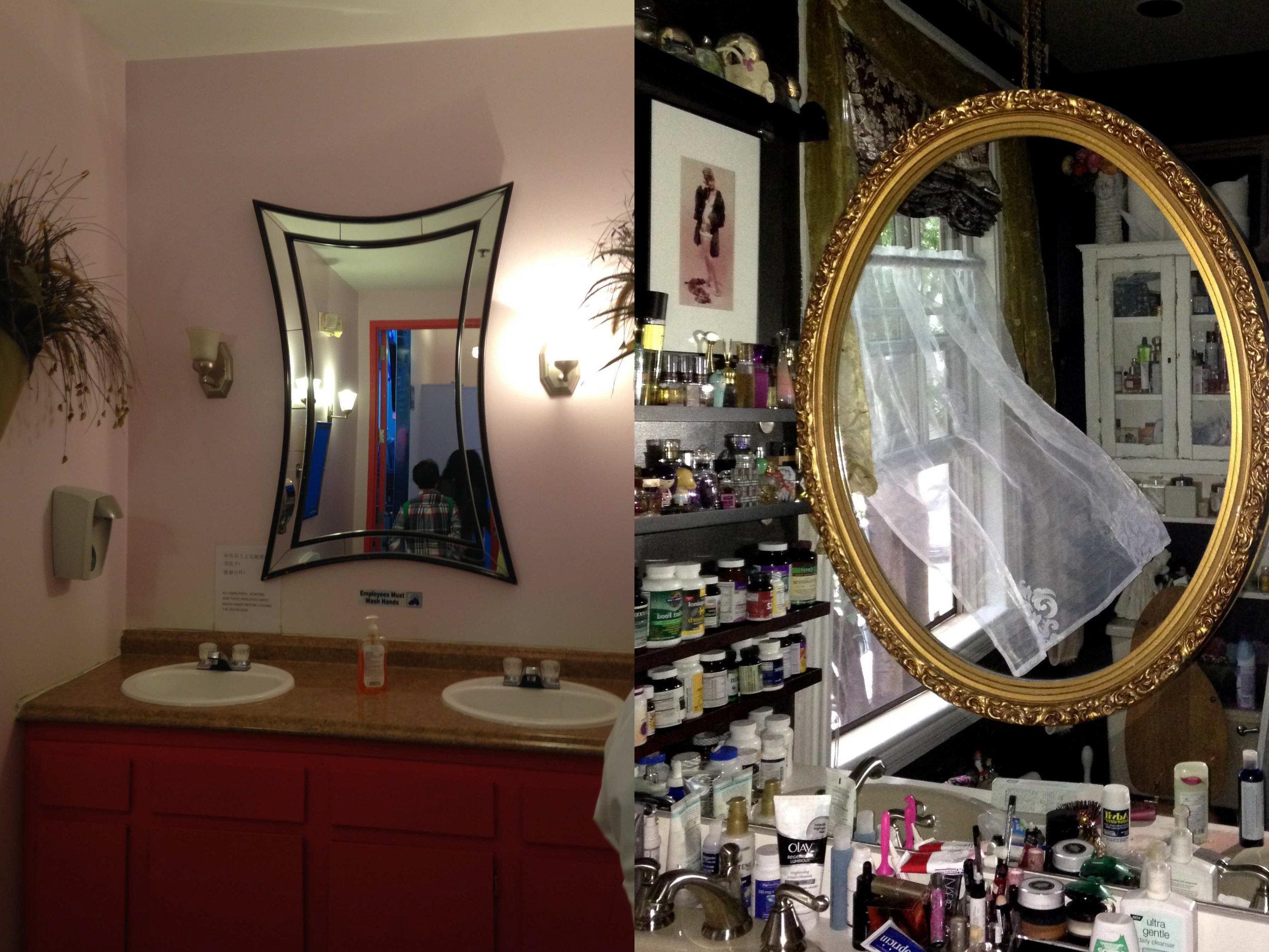 BathroomBook-22.jpg