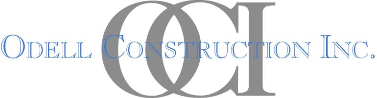 OCI Logo Final Darker.jpg