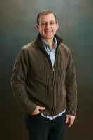 Doug Odell, Owner