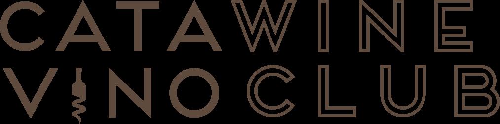 Cata Vino Wine Club Logo.png