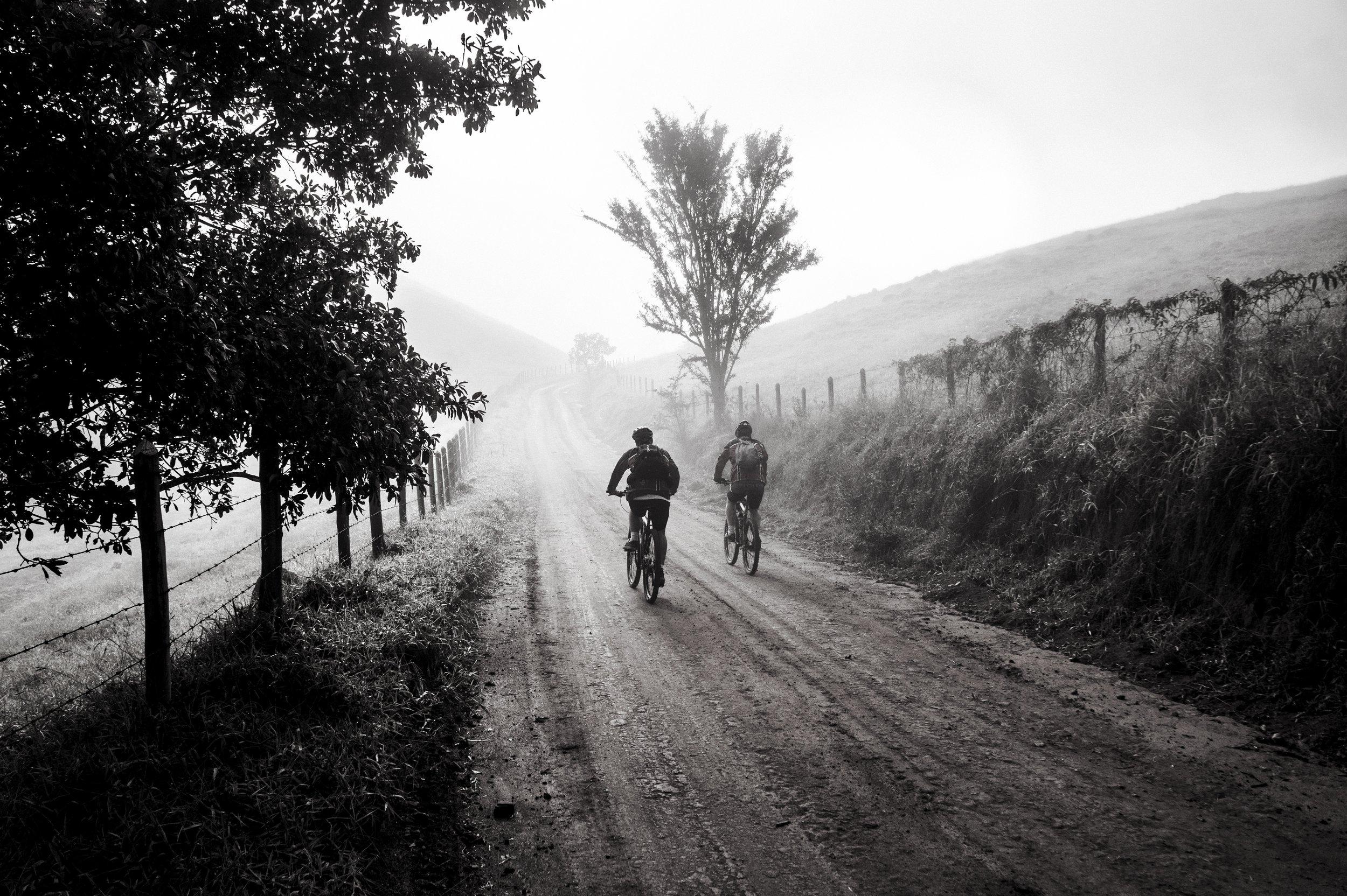 B&W Biking.jpeg
