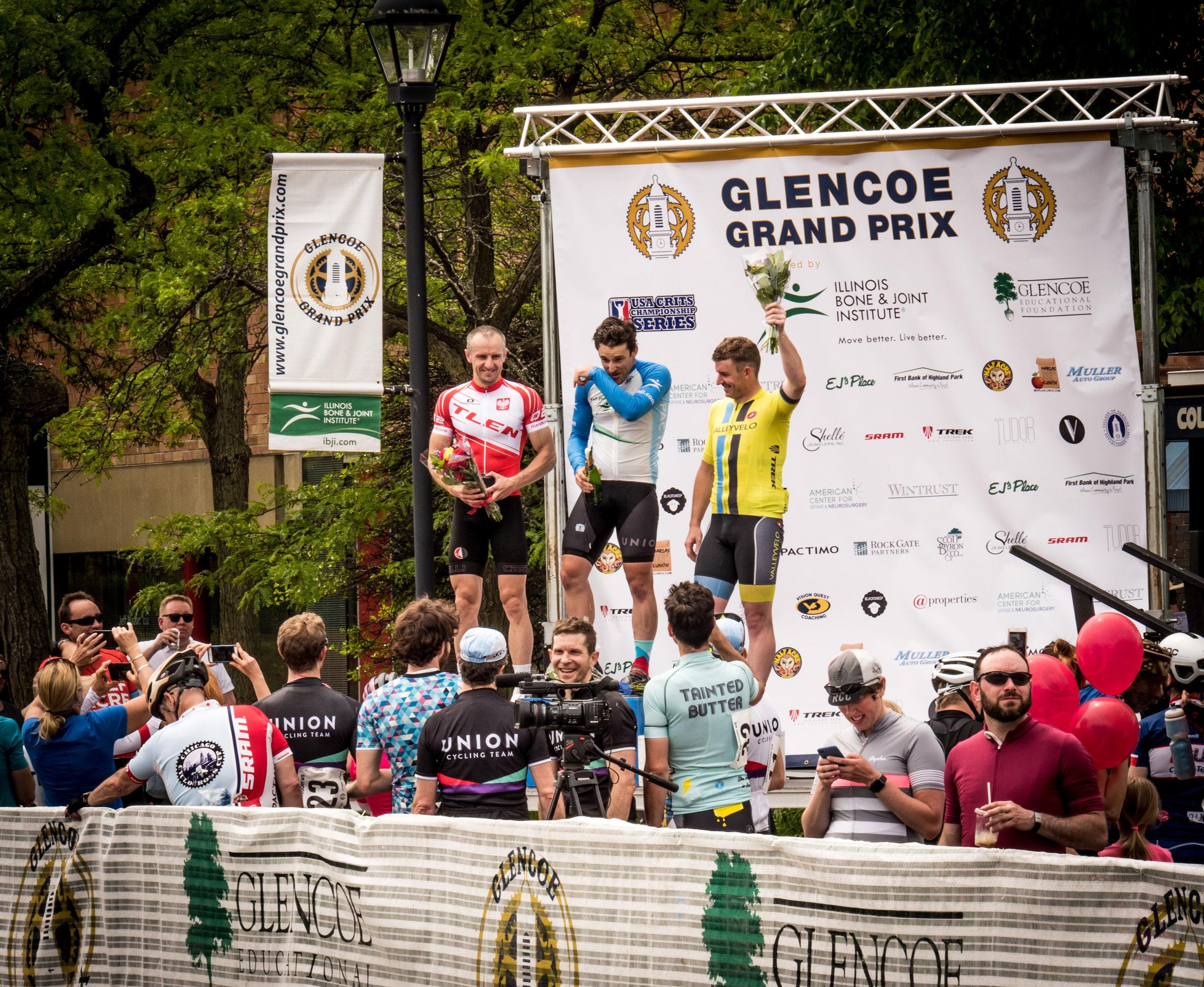 glencoe grand prix.jpg