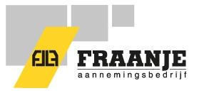 Logo Fraanje.jpg