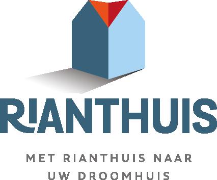 Logo_Rianthuis_v2.png