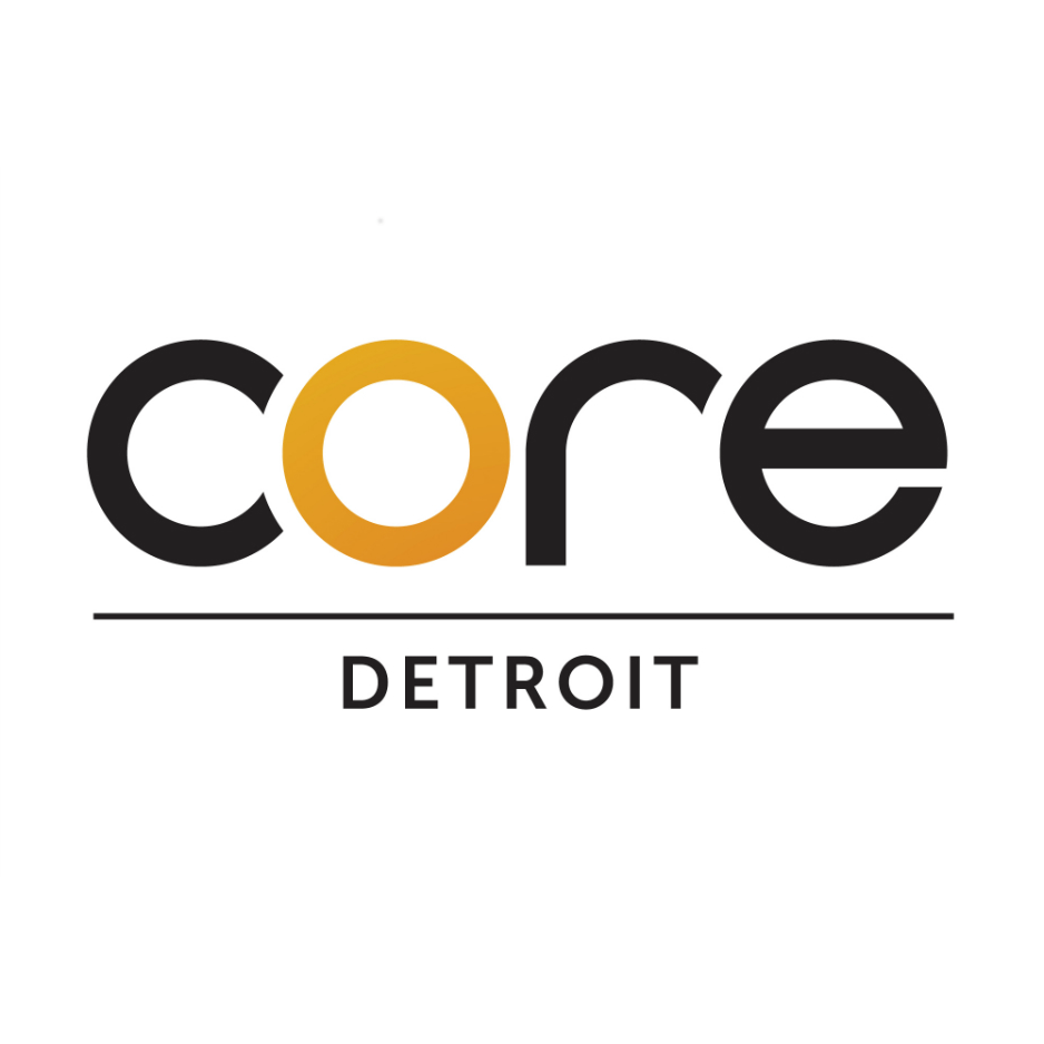 Core-Detroit-Logo-938x938.png
