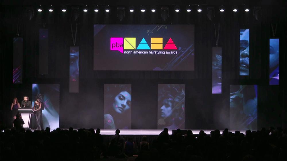 NAHA-6.jpg
