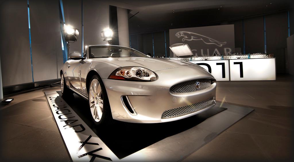 jaguar-46-1266383789-o.jpg