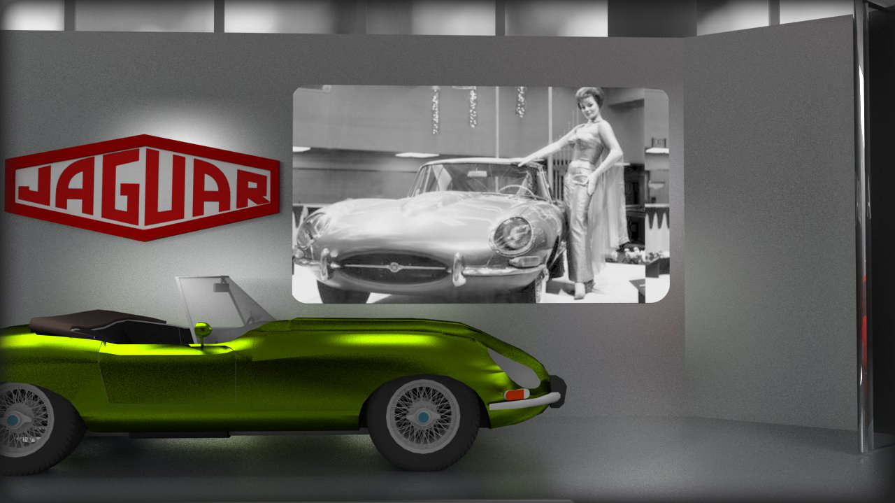 jaguar-render027.jpg