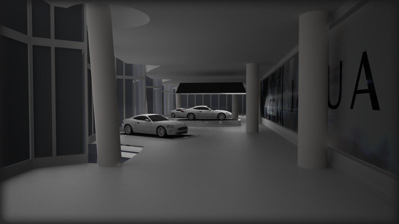 jaguar-render030.jpg