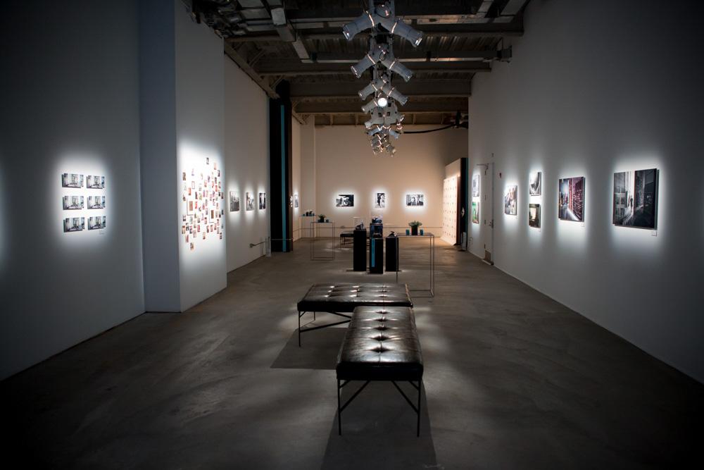 suits gallery-4.jpg