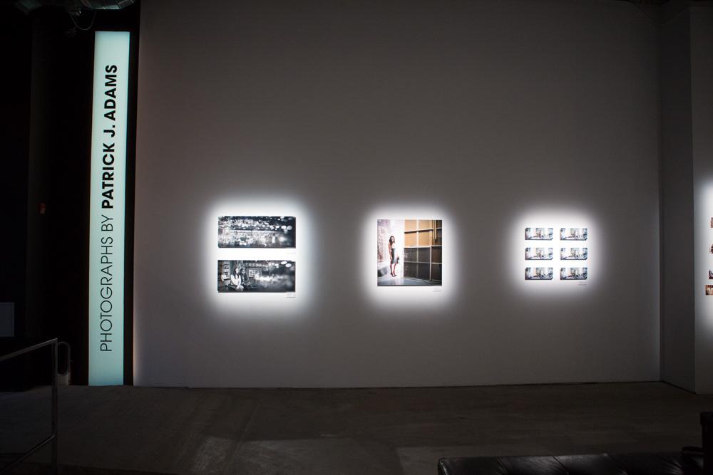suits gallery-7.jpg