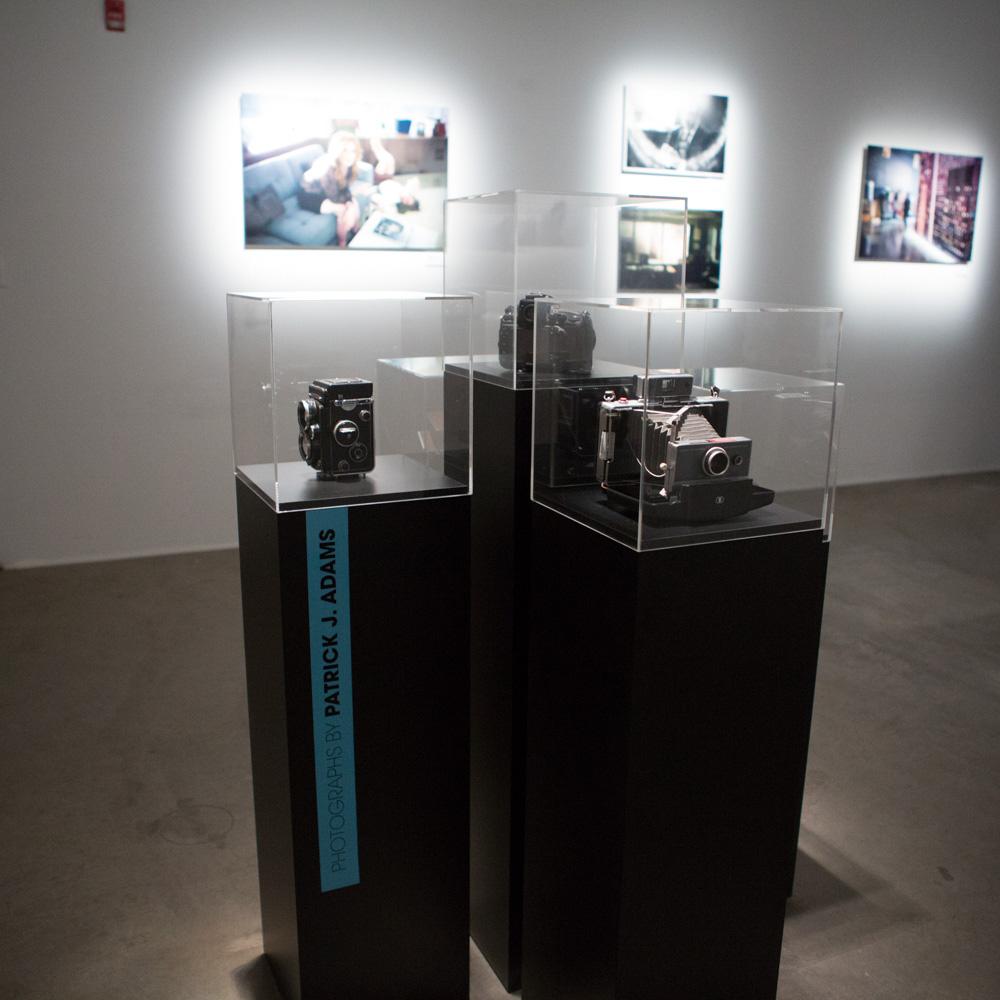 suits gallery-8.jpg