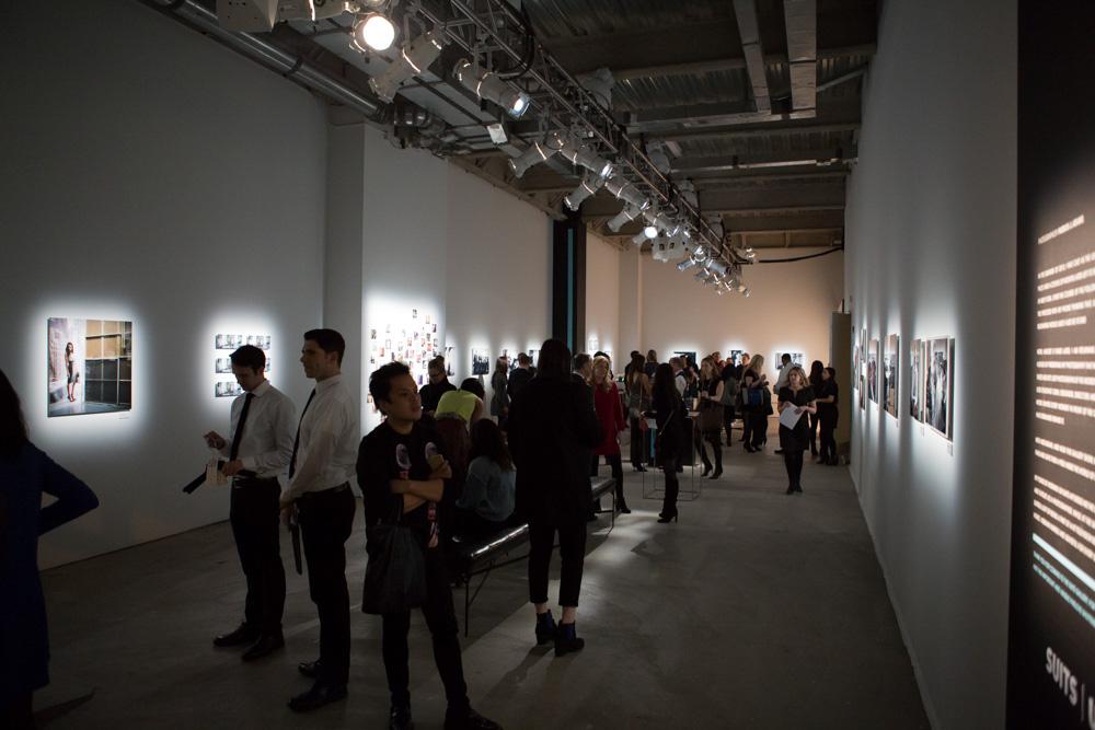 suits gallery-5.jpg