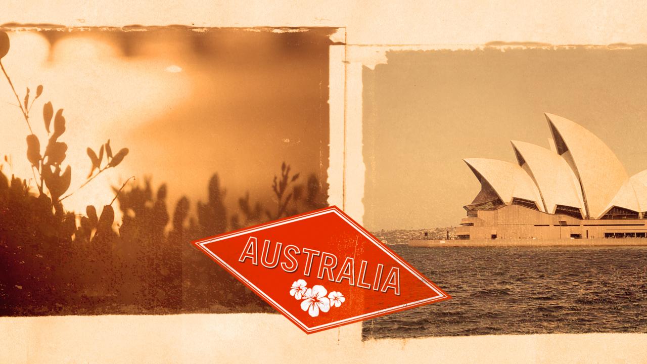 3_10_Locator_Australia.jpg