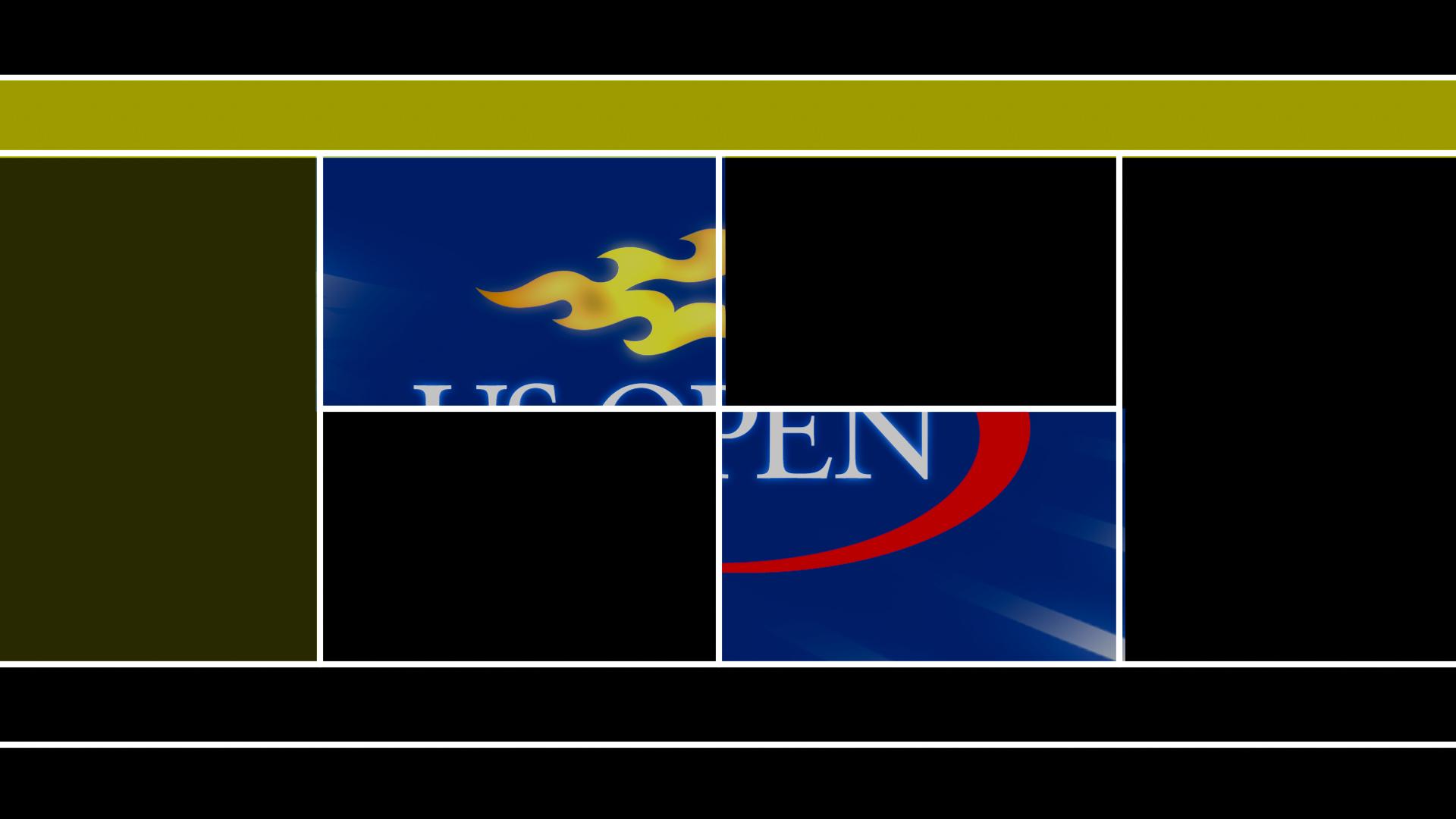 4_style_03_animation (0.00.04.12).jpg