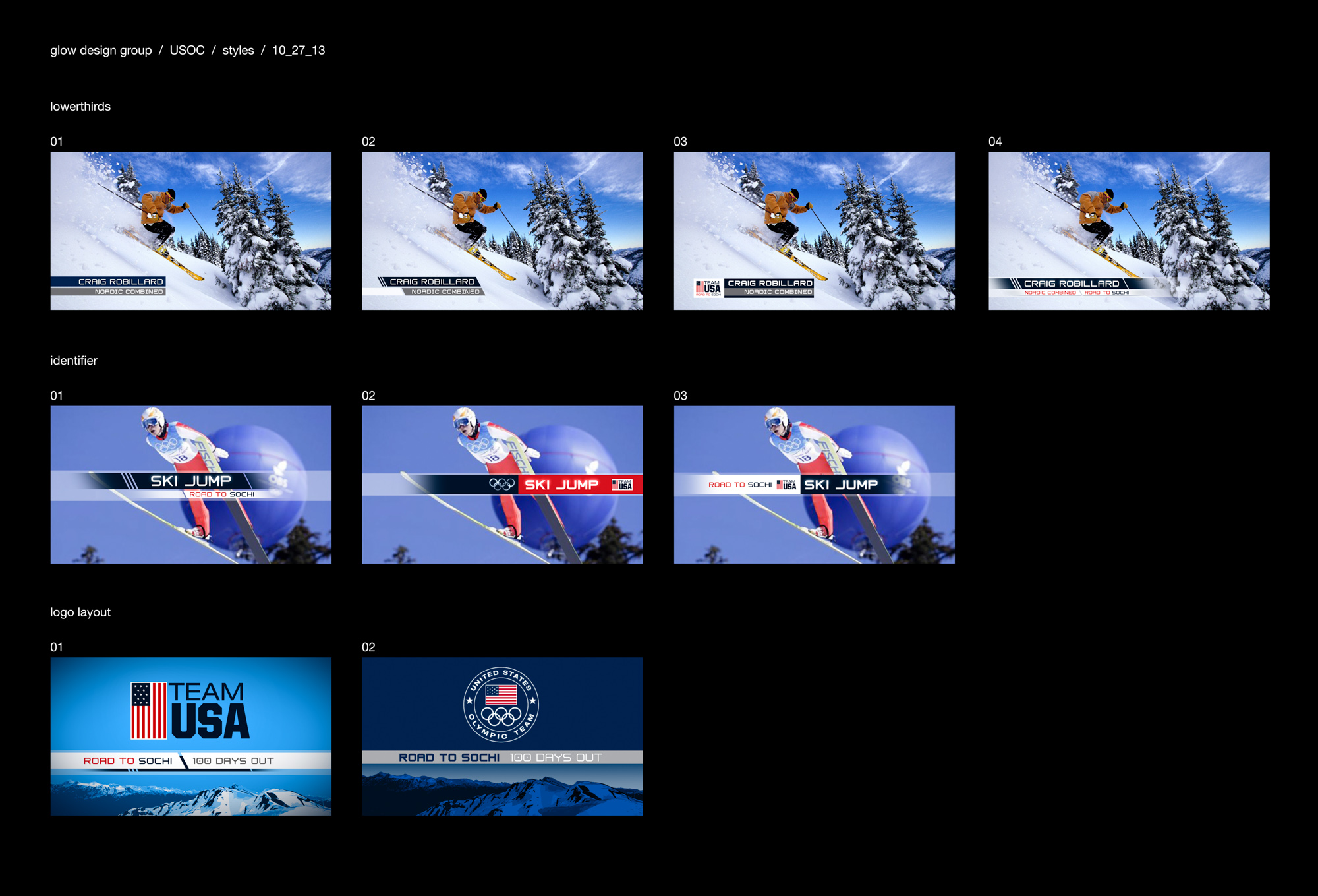 17_USOC_styles_rev01.jpg