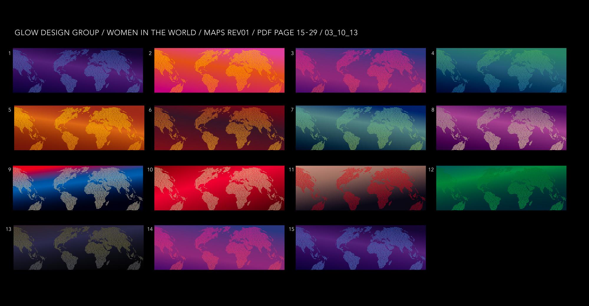 22_WITW_MAPS_PRESENT_rev01.jpg