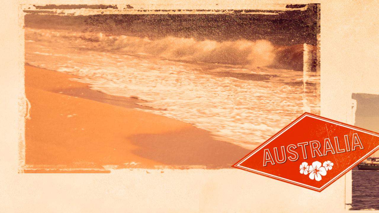 24_1_Locator_Australia.jpg