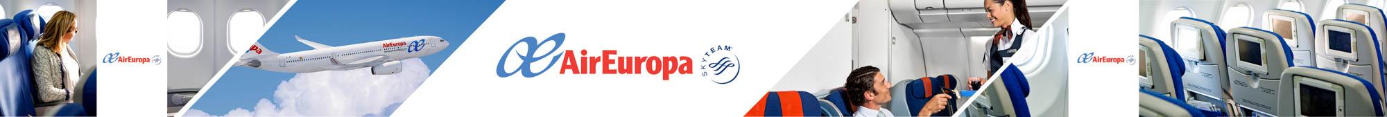 AirEuropa.jpg