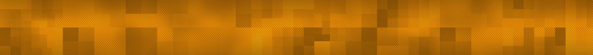OrangeBG_01.jpg
