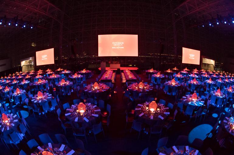 Banquet Aerial view HOF CD 0063.jpg