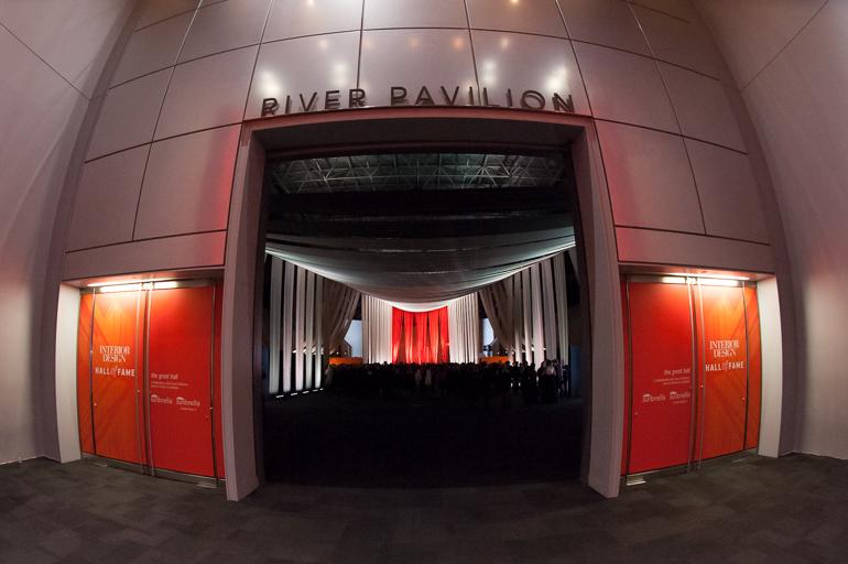 River Pavillion entrance HOF CD 0099.jpg