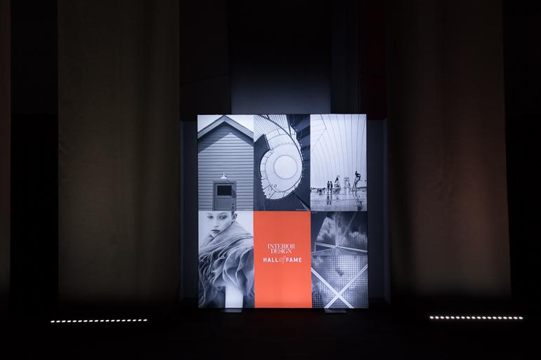 The Hall Light Box 2 HOF CD 0040.jpg
