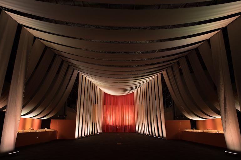 The Hall with bars HOF CD 0025.jpg