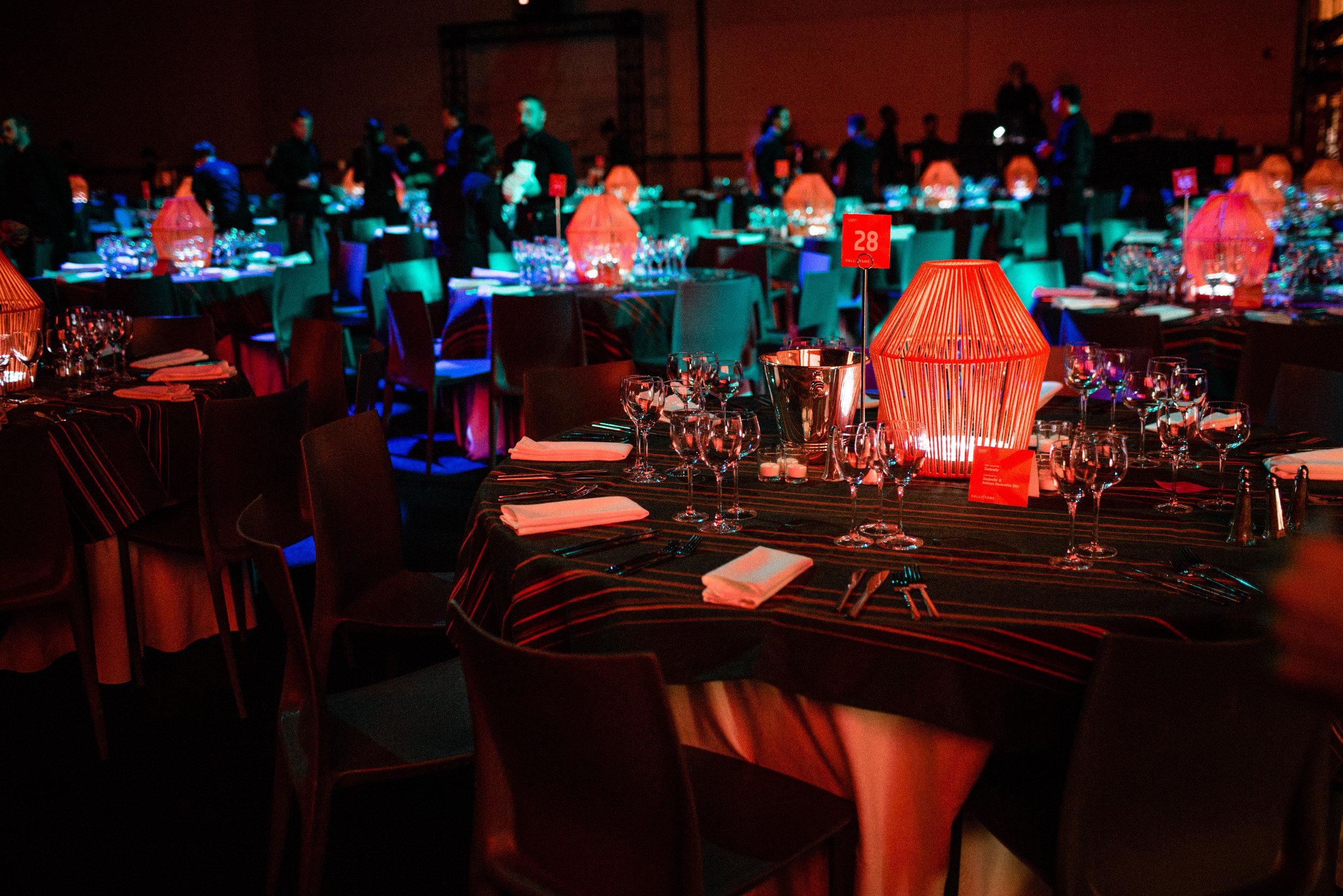 Banquet table top TF 8Y1C9281.jpg