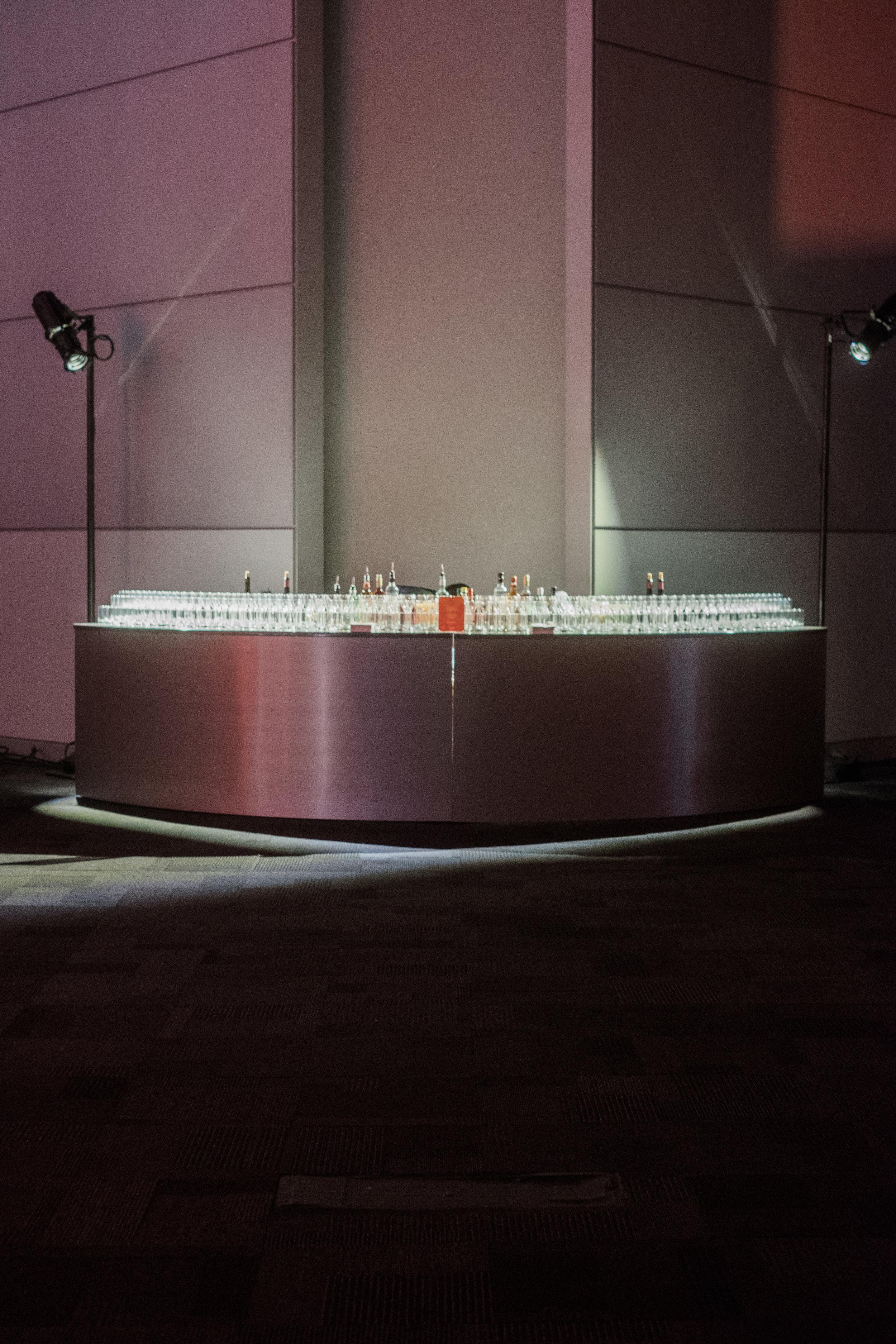VIP bar DSCF7613.jpg