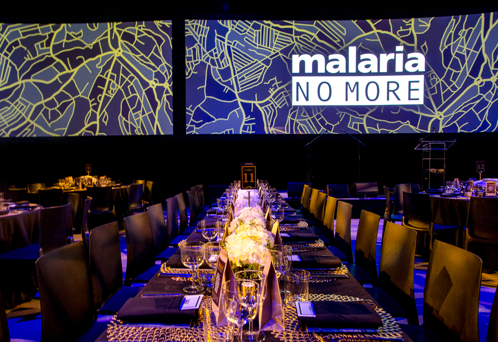EFERRAR_GLOW_malariaNOMORE2017_11.jpg