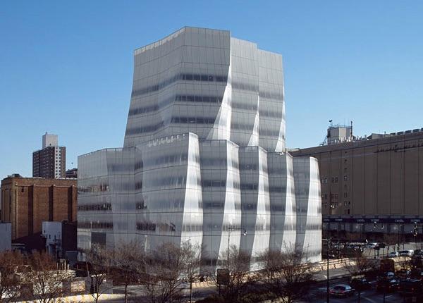 IAC Building.jpg