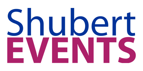 Shubert Events