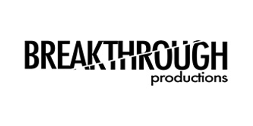Breakthrough Productions
