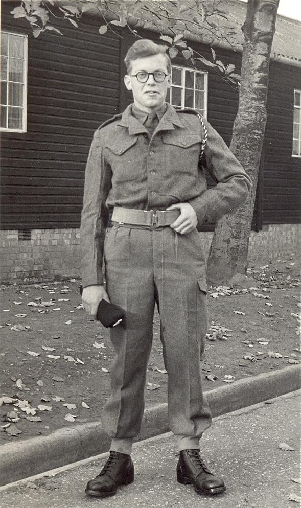 Christopher in uniform.jpg