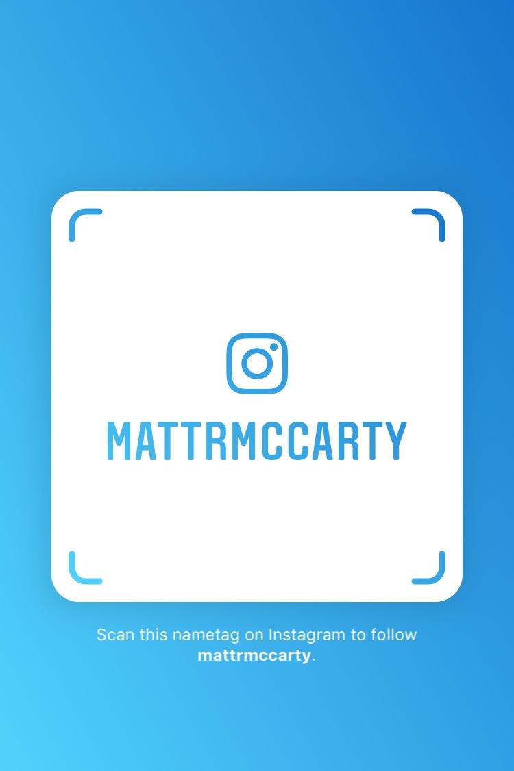 Matt McCarty Instagram Badge.JPG