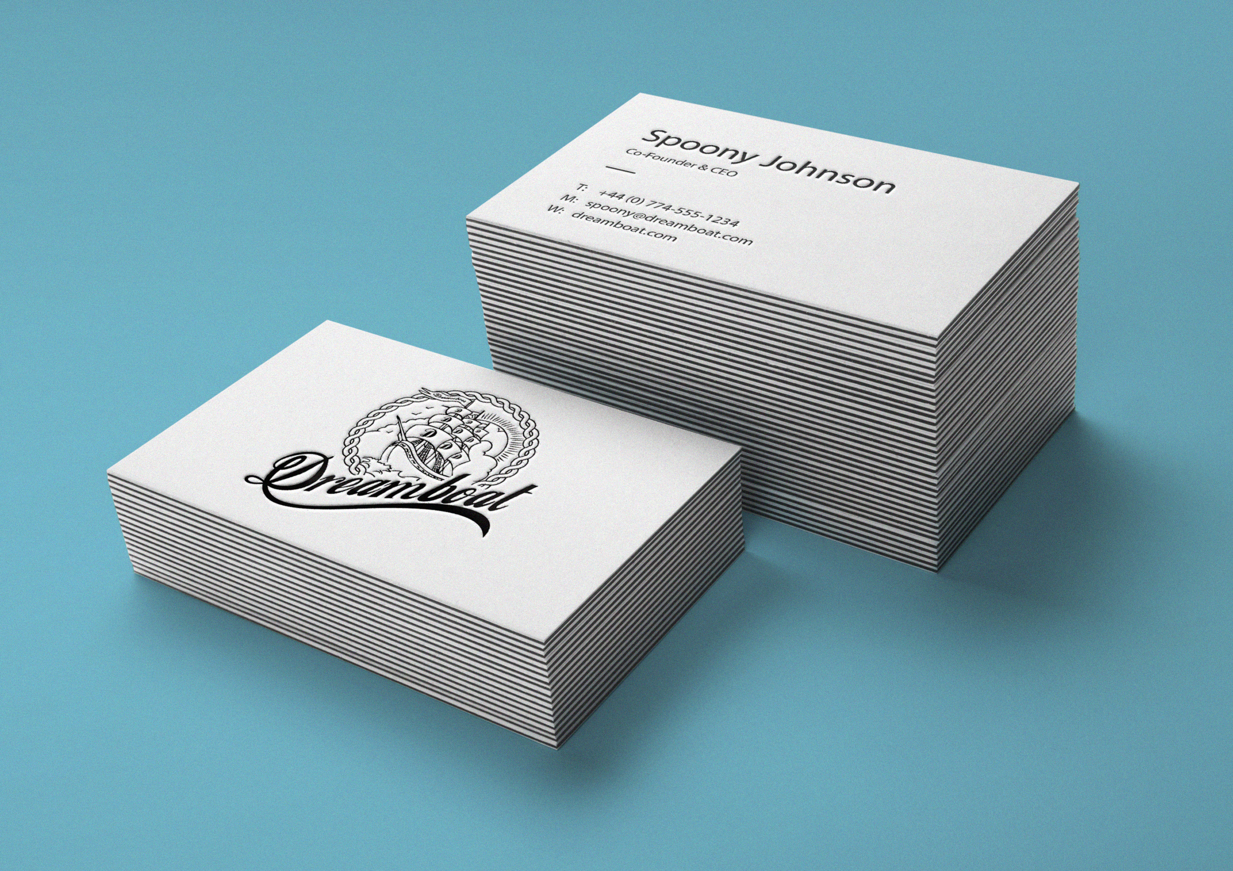 dreamboat Business Card2.jpg
