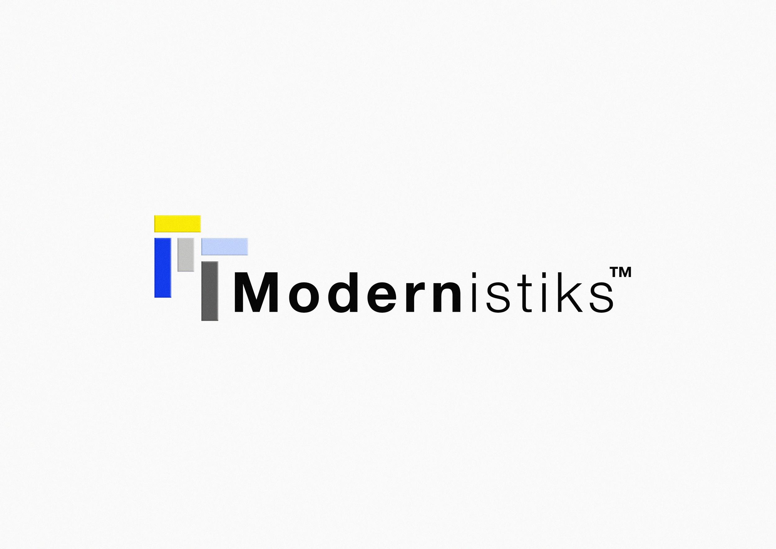 MODERNISTIKS 4 copy2.jpg